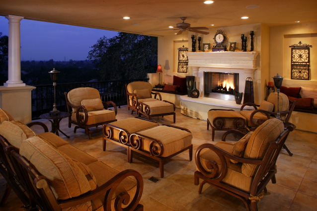 Index Of Wp Content Flagallery Outdoor Living